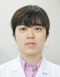 京極 幸子